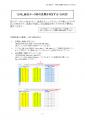 1246_新旧データ群の差異を判定する(行列式)