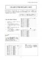 1255_最大文字数の判定と表示(行列式)
