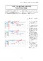 1266_エラー値を除外して集計する(AGGREGATE関数)
