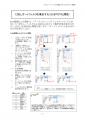 1268_オートフィルタを集計する(SUBTOTAL関数)